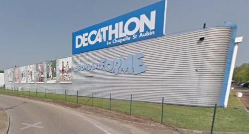 b2f90430adf Décathlon - Magasin de sport