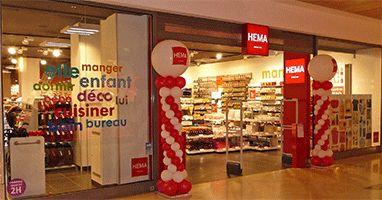 Grands magasins Vanves (92170)   Tous Voisins