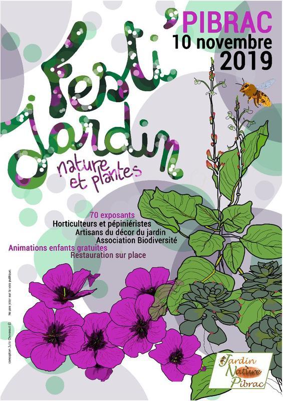 76fd0d6551d Festi Jardin Nature et Plantes
