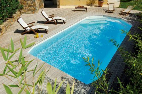 Mr piscines spa hammam sauna thionville 57100 for Piscine thionville