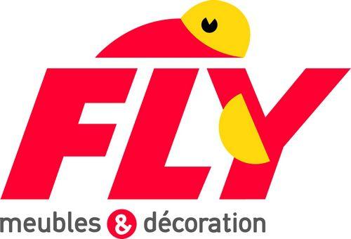 Fly Maison Decoration Herblay 95220 Avis Adresse Telephone Tous Voisins