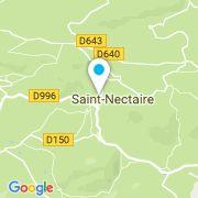 Rhumatologue Cournon-d'Auvergne (63800) - Tous Voisins