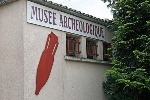 Visite casteljaloux 47700 tourisme casteljaloux tous - Office tourisme casteljaloux ...