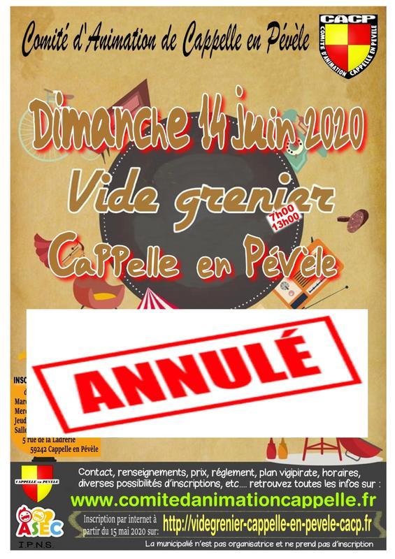 Brocante Auchy Lez Orchies Vide Grenier Auchy Lez Orchies 59310