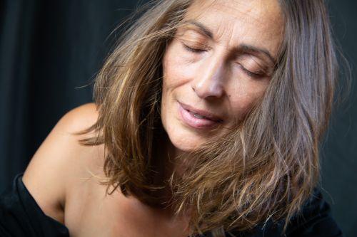 massage sensuel auvergne aubagne