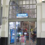 Decathlon Mobility