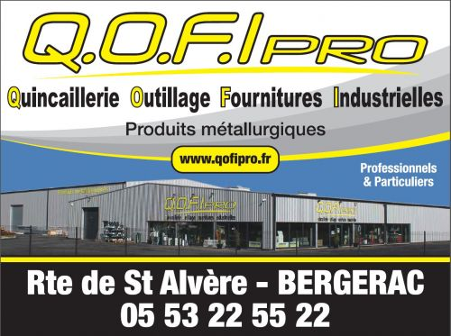 qofipro bricolage travaux bergerac 24100 avis. Black Bedroom Furniture Sets. Home Design Ideas