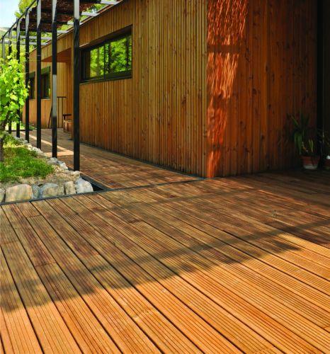 Cite Bois Negoce Bricolage Travaux Maison Decoration