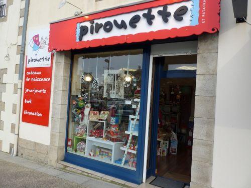 5e0a4a55607dd Shopping enfant   bébé Pont-l Abbé (29120) - puériculture ...