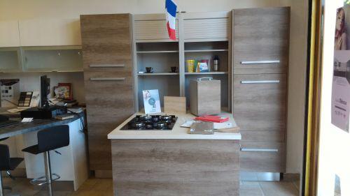 Vos Espaces à Vivre Cuisine TEISSA Pertuis Maison Décoration - Cuisine teissa