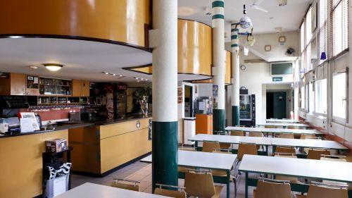 Auberge de Jeunesse du Vieux Lyon - Auberge de jeunesse, Lyon 5e ...