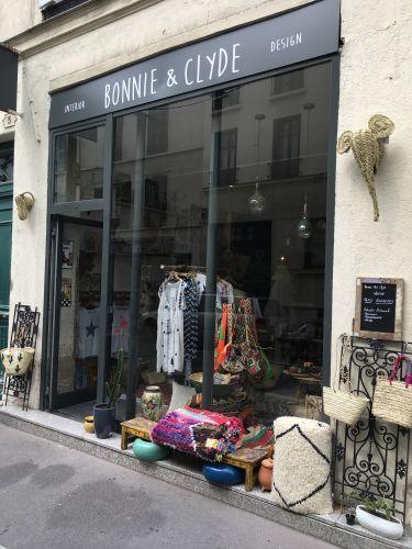 Adresses Decoration Boulogne Billancourt Deco Boulogne
