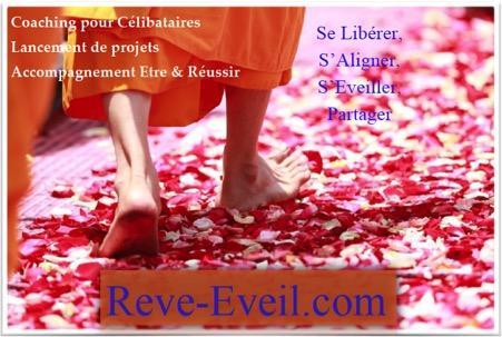 massage rue saint ferdinand blues fine men erotique