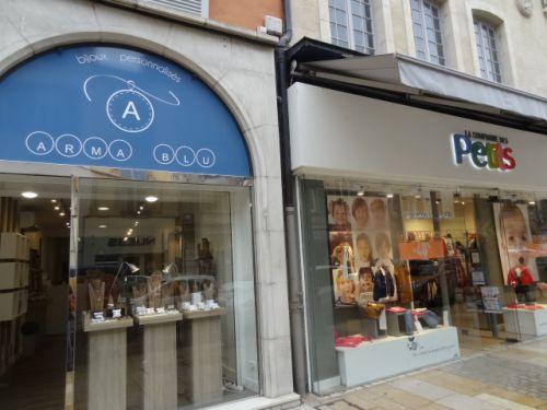 1c200268c58 magasins enfant et bébé à Villefranche-sur-Saône. La Compagnie des Petits