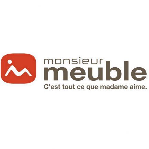 Monsieur Meuble Maison Decoration Epinal 88000 Avis Adresse Telephone Tous Voisins