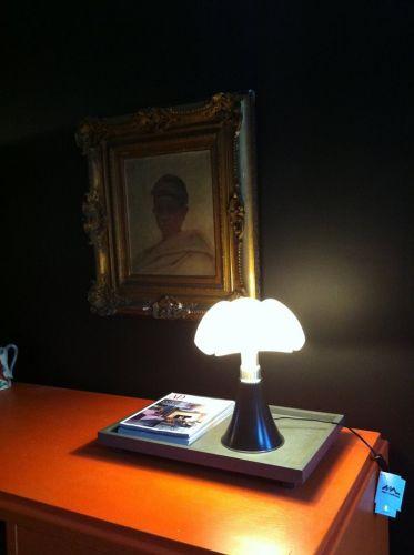 r ve de flamme maison d coration valenciennes 59300 avis adresse t l phone tous voisins. Black Bedroom Furniture Sets. Home Design Ideas