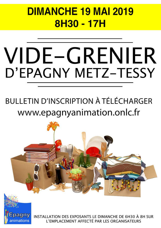 brocante annecy le vieux vide grenier annecy le vieux. Black Bedroom Furniture Sets. Home Design Ideas