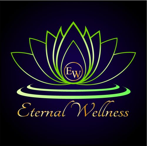 eternal wellness massage relaxation boulogne sur mer 62200 avis adresse t l phone. Black Bedroom Furniture Sets. Home Design Ideas