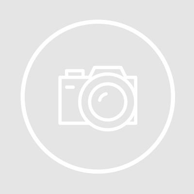 XZANTE 3Pcs A7TC Triple /Électrode pour GY6 50 CC 70Cc 90 CC 110Cc 125 CC 150Cc VTT Scooters V/élos Sale Et Kazuma Roketa Sunl Taotao Baja Redcat Honda CRF50 DAX