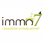 Immo7 Immobilier