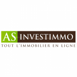 AS Investimmo