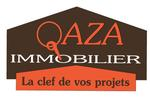 QAZA IMMOBILIER NOEUX LES MINES