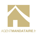 Agent Mandataire France