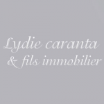 Lydie Caranta & Fils Immobilier