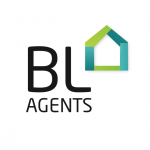 BL Agents Immobiliers