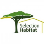 Selection Habitat