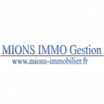 Mions Immo Gestion