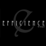 Groupe Efficience