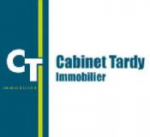 Cabinet Tardy