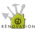 GD RENOVATION