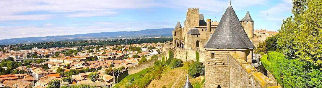 petites annonces de rencontre carcassonne