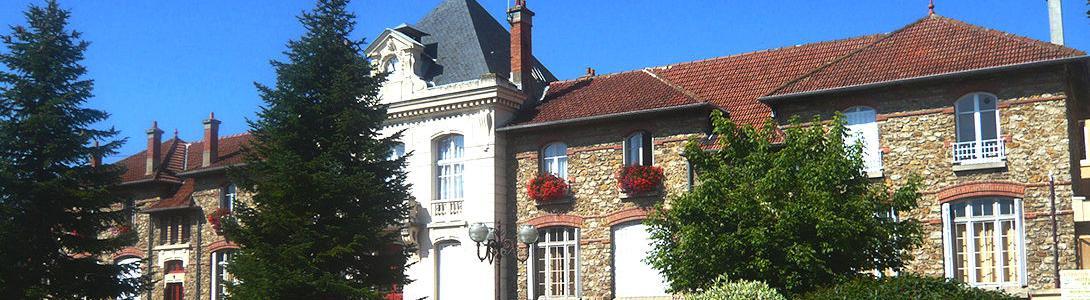 village libertin Morsang-sur-Orge