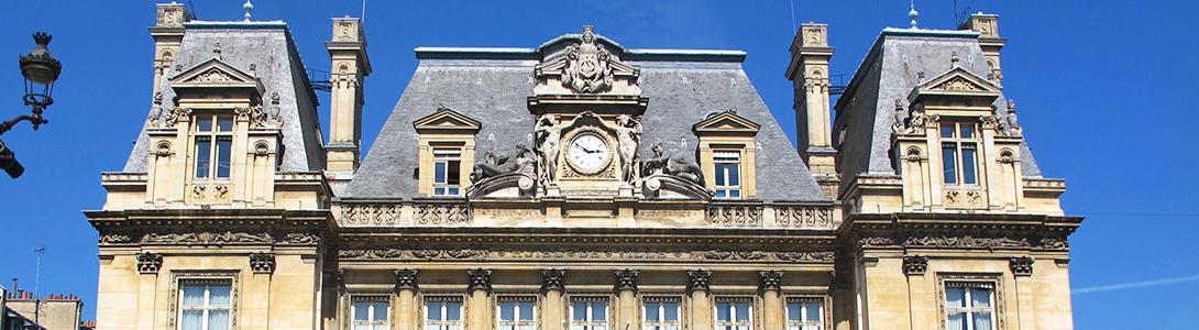 Offres d 39 emploi neuilly sur seine 92200 tous voisins - Cabinet recrutement neuilly sur seine ...