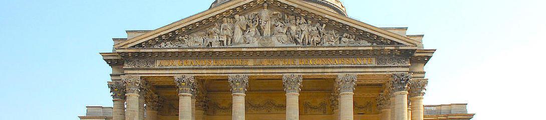 Brocante Paris 5e Vide Grenier Paris 5e 75005 Tous Voisins
