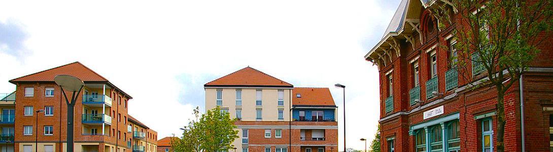 brocante saint andr lez lille vide grenier saint andr lez lille 59350 tous voisins. Black Bedroom Furniture Sets. Home Design Ideas