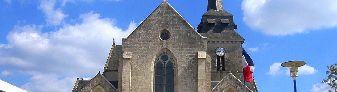 Agenda saint hilaire de riez brocante vide grenier concert spectacle exposition 85270 - Mediatheque saint hilaire de riez ...