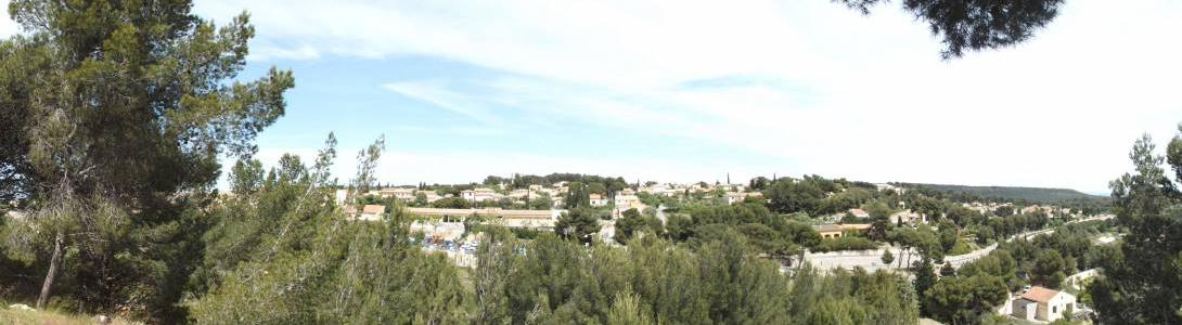 Bonnes Adresses Saint Mitre Les Remparts 13920 Maison