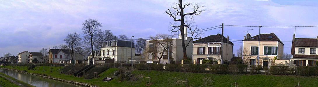 Brocante sevran vide grenier sevran 93270 tous voisins for Brocante aulnay sous bois